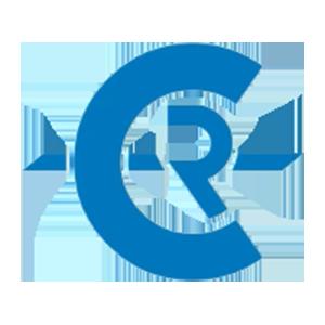 Precio ReeCoin