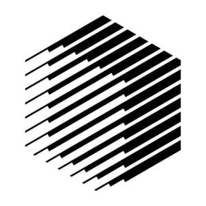Logo Republic Token