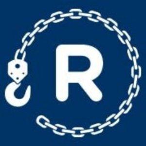 Logo Repo Coin