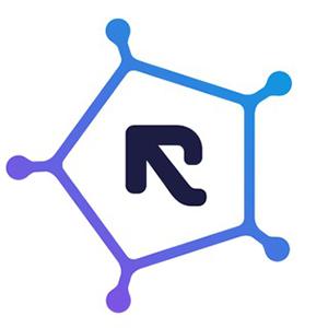 Logo Resistance