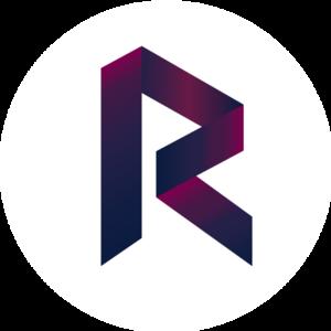 Logo Revenu