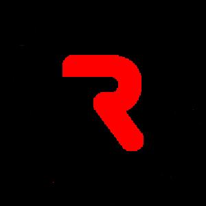 Logo REVV