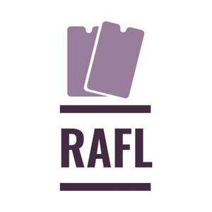 Precio RAFL