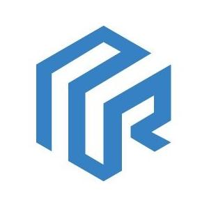 Logo RING X PLATFORM