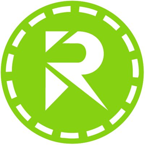 Logo RiptideCoin