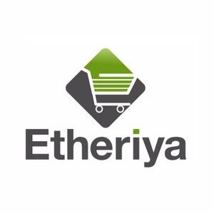 Precio Etheriya