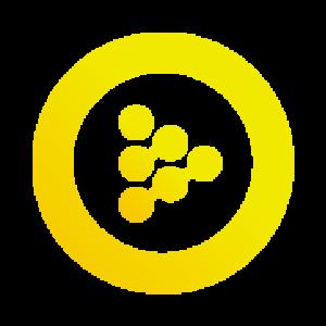 Logo iEx.ec