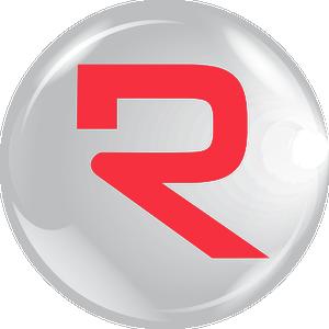 Logo Relex