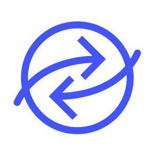 Logo Ripio