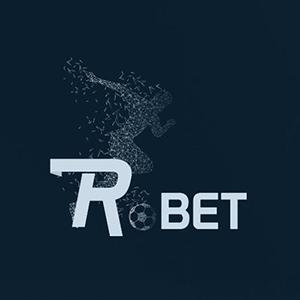 Precio RoBet