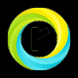 Logo ROOBEE
