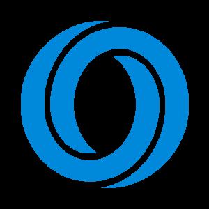 Logo Oasis Labs