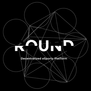 Logo RoundCoin