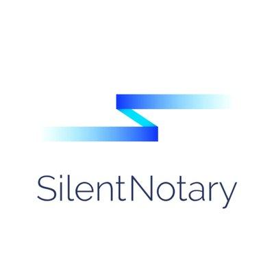 Precio Silent Notary