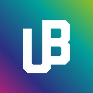 Precio UniBright