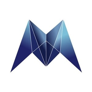 Como comprar MORPHEUS NETWORK