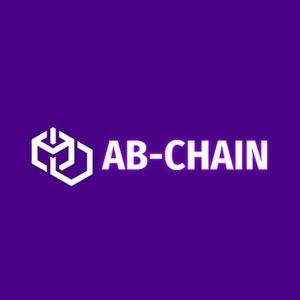 Precio AB-CHAIN