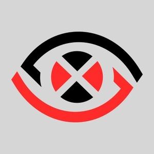 Logo Nullex