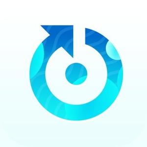 Logo Amon