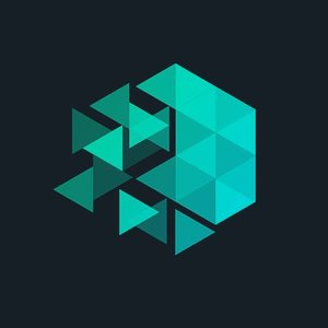 Logo IoTeX Network