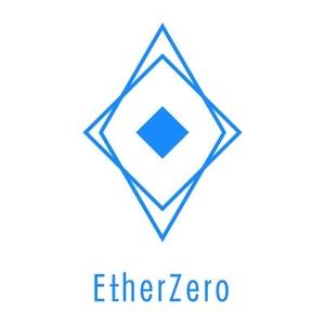 Precio EtherZero