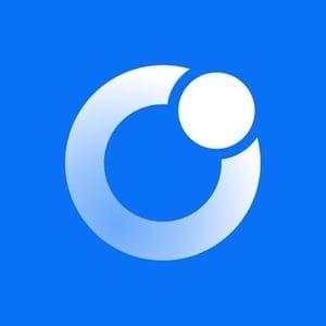 Logo Hydrogen