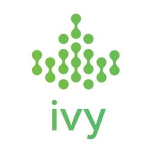 Logo IvyKoin