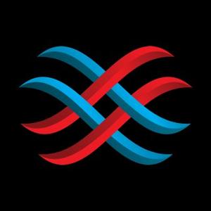 Logo Rubius