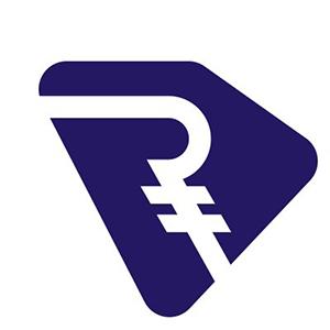 Precio Rupaya