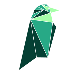 Logo Ravencoin Classic