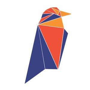 Logo Ravencoin