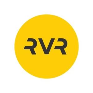 Logo Revolution VR