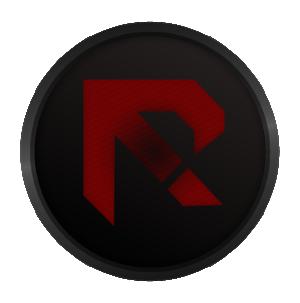 Precio RazorCoin