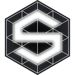 Logo Allsafe
