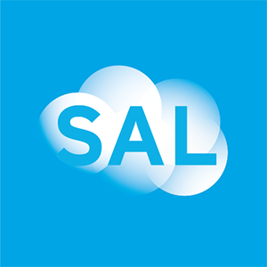 Logo SalPay