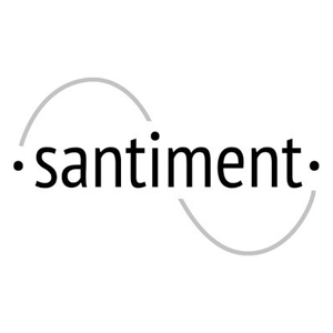 Comprar Santiment