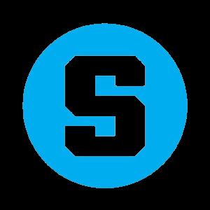 Logo The Sandbox