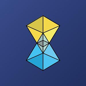 Logo Satisfaction Token