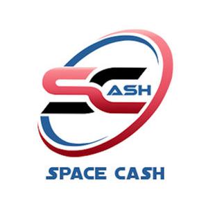 Precio SpaceCash