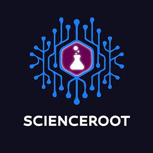 Precio Scienceroot