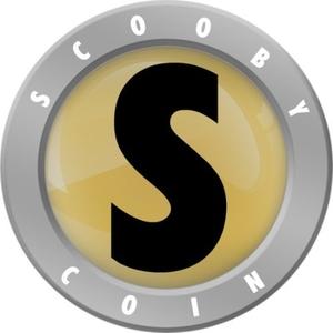 Precio Scooby coin