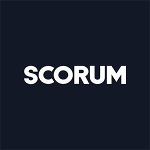 Logo Scorum