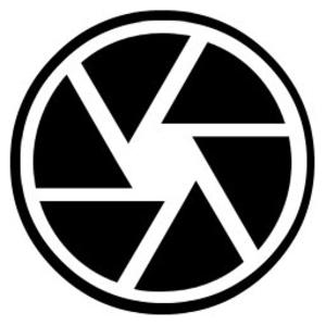 Logo Scribe Network