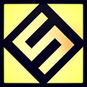 Logo ScryptCoin