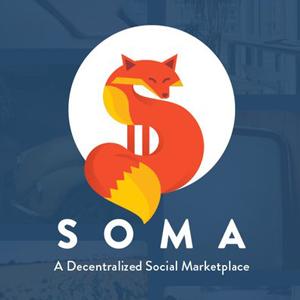 Logo Soma