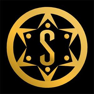 Logo Senderon