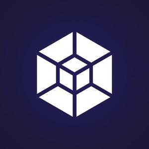 Logo Consensus