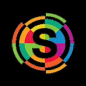 Logo Sentaro