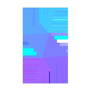 Logo Sense Token