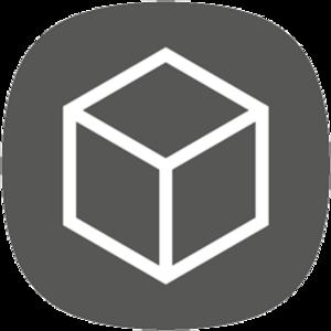 Logo Sequence